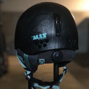 K2 Ally | Women's Snowboard Helmet Size M